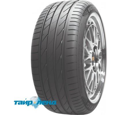 Maxxis Victra Sport 5 (VS5) 235/55 ZR19 101Y