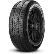 Pirelli Scorpion Winter 255/55 R18 109H Run Flat *