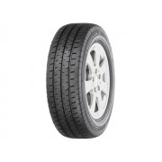 General Tire Eurovan 2 215/65 R15C 104/102T