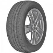 Roadmarch Prime UHP 07 295/40 ZR21 111W XL