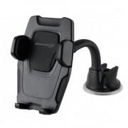Автокрепление для смартфона Grand-X MT-07 (крепление на панель или стекло)