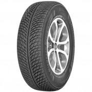 Michelin Pilot Alpin 5 SUV 275/45 R20 110V XL N0