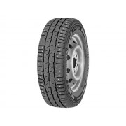 Michelin Agilis X-Ice North 185/75 R16C 104/102R (шип)