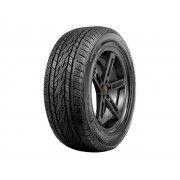 Continental ContiCrossContact LX20 245/55 R19