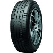 BFGoodrich Advantage 205/55 ZR16 94W XL