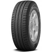 Pirelli Carrier 235/65 R16C 115/113R