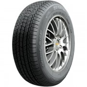 Orium SUV 701 215/55 R18 99V XL