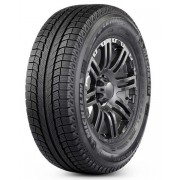 Michelin Latitude X-Ice 2 275/40 R20 106H XL 20PR