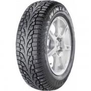 Pirelli Winter Carving Edge 275/45 R19 108T XL