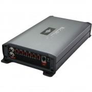 Усилитель Cadence QR 600.1