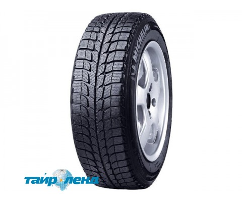 Michelin X-Ice 215/65 R16 102T XL