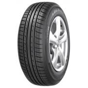 Dunlop SP Sport FastResponse 175/65 R15 84H