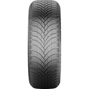 Semperit Speed Grip 5 215/55 R17 98V XL