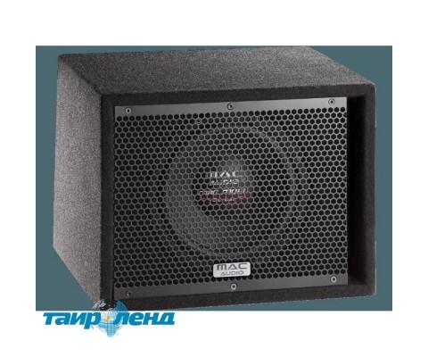 Сабвуфер корпусной Mac Audio Street Sub 108A