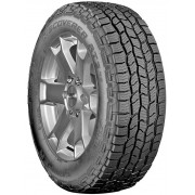 Cooper Discoverer AT3 4S 245/70 R16 111T XL OWL