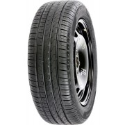 Pirelli Cinturato P7 225/55 ZR17 97W Run Flat *