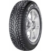 Pirelli Winter Carving 245/45 R17 99T (шип)
