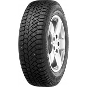 Gislaved Nord Frost 200 215/70 R16 100T (шип)