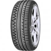 Michelin Pilot Alpin 3 285/35 ZR20 104W XL