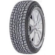 Michelin X-Ice North 215/55 R17 98T XL (шип)