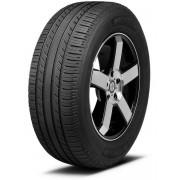 Michelin Premier LTX 255/50 R19 107H XL