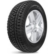 Marshal Road Venture AT51 235/85 R16 120/116R