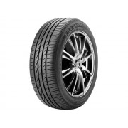 Bridgestone Turanza ER300 195/55 R16 87H Run Flat *