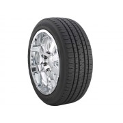 Bridgestone Dueler H/L Alenza 275/60 R20 115S