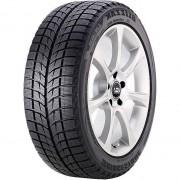 Bridgestone Blizzak LM-60 245/45 R20
