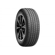 Roadstone NFera RU5 235/55 R20 105V XL