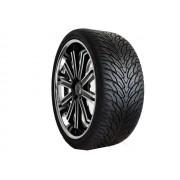 Atturo AZ800 275/45 R20 110V XL