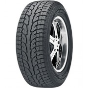 Hankook Winter I*Pike RW11 245/60 R18 104T (шип)