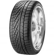 Pirelli Winter Sottozero 225/45 R17 91H Run Flat