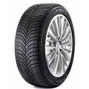 Michelin CrossClimate 235/65 R18 110H XL