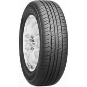 Roadstone Classe Premiere CP661 175/70 R13 82T