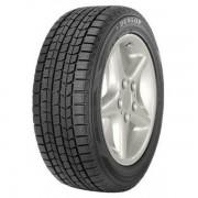 Dunlop Graspic DS3 215/60 R16 99Q XL