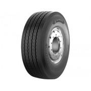 Michelin X Multi T Remix (наварка прицепная) 385/65 R22.5 160K