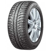 Bridgestone Ice Cruiser 7000 185/60 R15 84T