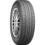 Roadstone Classe Premiere CP672 205/60 R15 91H