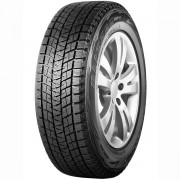 Bridgestone Blizzak DM-V1 265/50 R19 XL Demo