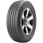 Bridgestone Dueler H/P Sport 255/55 R18 XL N1