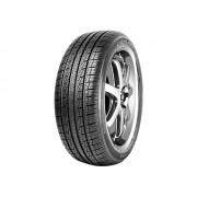 Cachland CH-HT7006 255/70 R16 111T