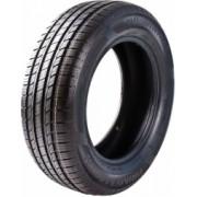 Roadmarch Primemarch 235/60 R18 107H XL