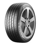 General Tire Altimax One S 185/60 R16 81V