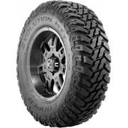 Cooper Evolution MTT 245/75 R16 120/116Q