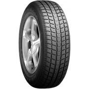Roadstone Euro Win 225/65 R16C 112/110R