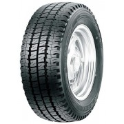 Tigar Cargo Speed 235/65 R16C 115/113R