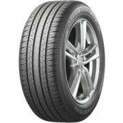 Bridgestone Dueler H/L 33 235/55 R18 100V