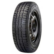 Michelin Agilis Alpin 225/70 R15C 112/110R