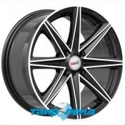 Sportmax Racing SR3168 7x16 5x114.3 ET40 DIA67.1 (BP)